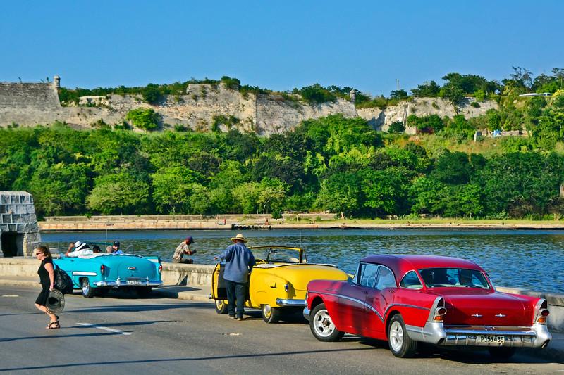 HavanaCuba-10-25-18-SJS-311