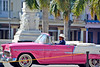 HavanaCuba-10-25-18-SJS-222