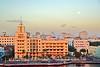 HavanaCuba-10-25-18-SJS-028