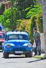 HavanaCuba-10-25-18-SJS-151