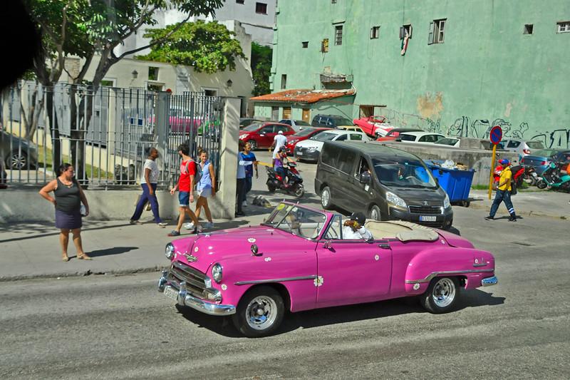 HavanaCuba-10-25-18-SJS-063