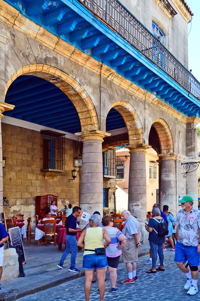 HavanaCuba-10-25-18-SJS-257