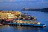 HavanaCuba-10-25-18-SJS-054