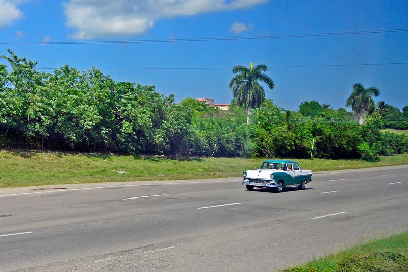 HavanaCuba-10-25-18-SJS-132
