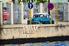 HavanaCuba-10-25-18-SJS-058