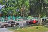 HavanaCuba-10-25-18-SJS-127
