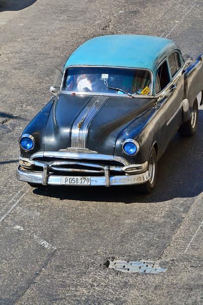 HavanaCuba-10-25-18-SJS-215