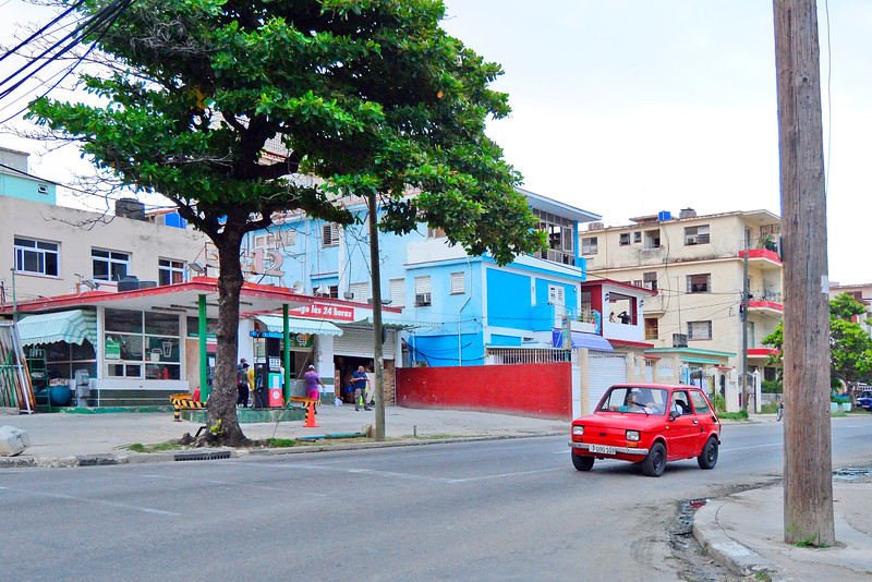 HavanaCuba-10-25-18-SJS-353