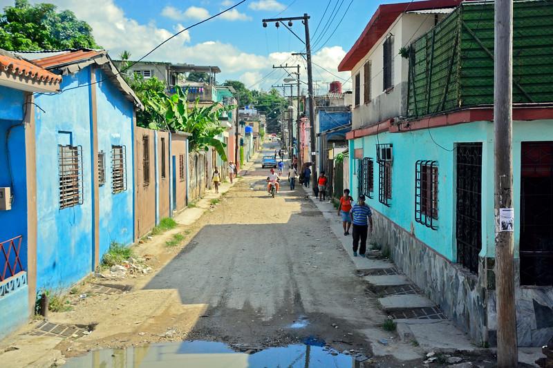 HavanaCuba-10-25-18-SJS-073