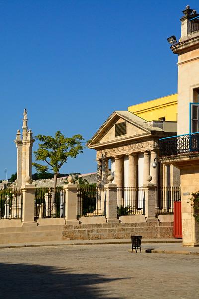 HavanaCuba-10-25-18-SJS-297
