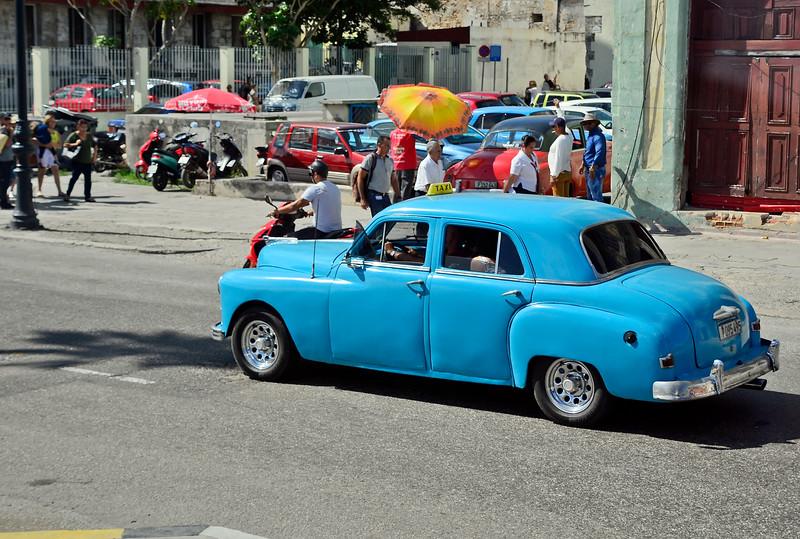 HavanaCuba-10-25-18-SJS-067