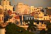 HavanaCuba-10-25-18-SJS-044