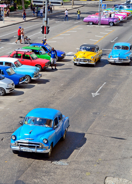 HavanaCuba-10-25-18-SJS-210