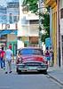 HavanaCuba-10-25-18-SJS-322