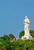 HavanaCuba-10-25-18-SJS-309