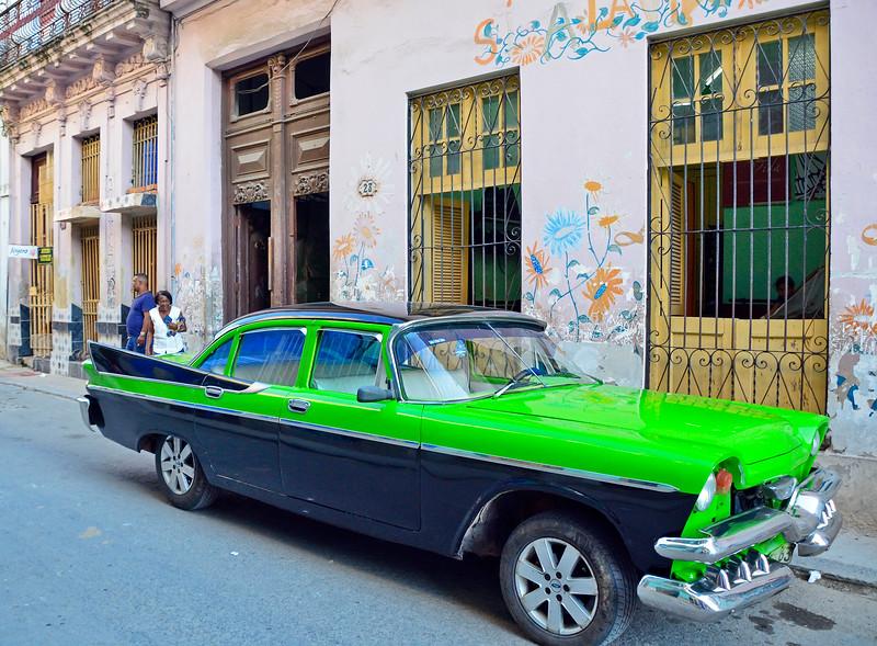 HavanaCuba-10-25-18-SJS-317