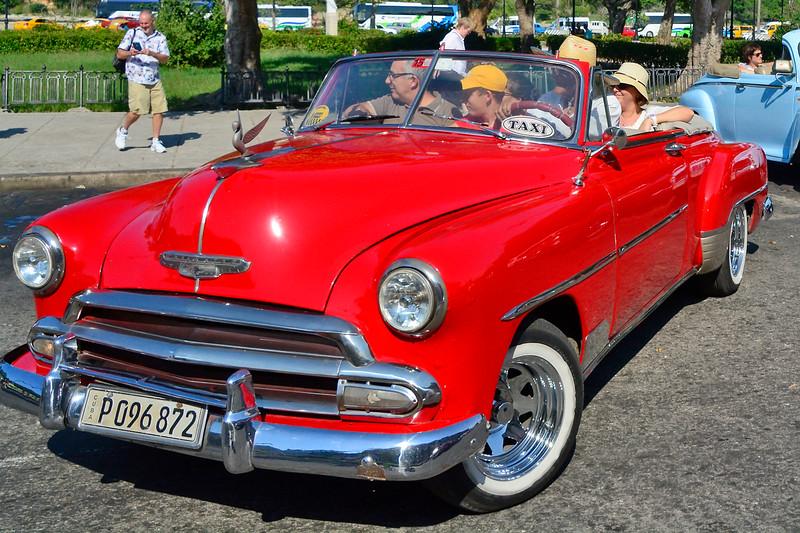 HavanaCuba-10-25-18-SJS-239
