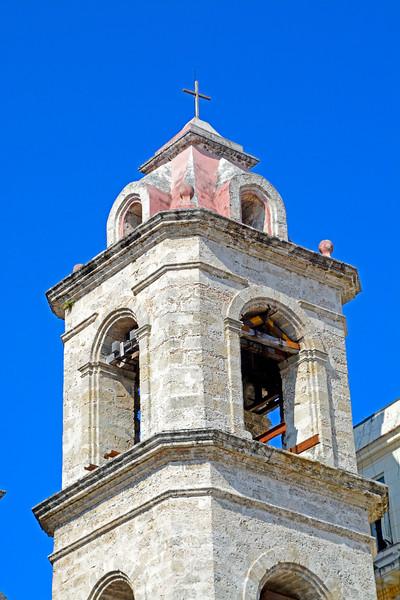 HavanaCuba-10-25-18-SJS-253