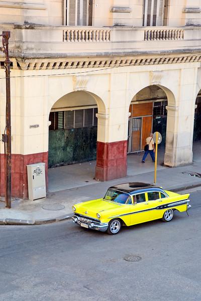 HavanaCuba-10-25-18-SJS-209