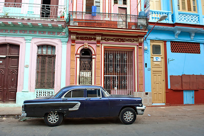 Havana 022