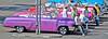 HavanaCuba-10-25-18-SJS-200