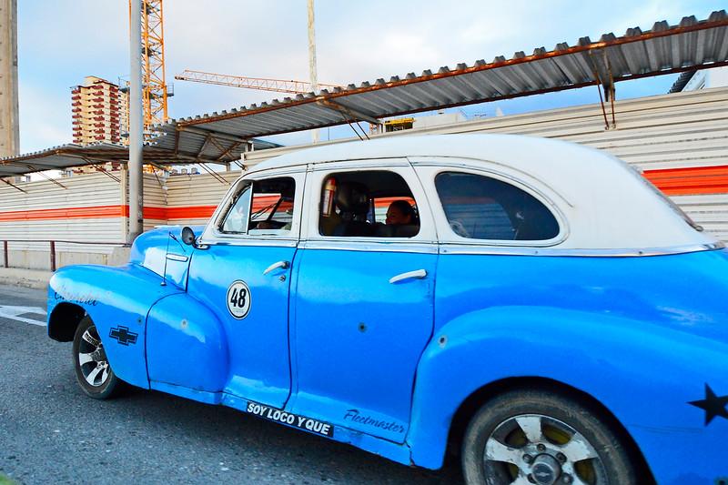 HavanaCuba-10-25-18-SJS-357