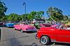HavanaCuba-10-25-18-SJS-241