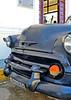 HavanaCuba-10-25-18-SJS-155