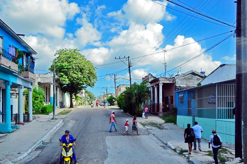 HavanaCuba-10-25-18-SJS-076