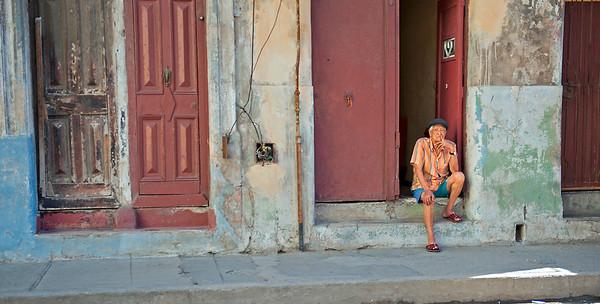 Havana 035