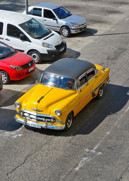 HavanaCuba-10-25-18-SJS-212
