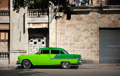 Havana 011
