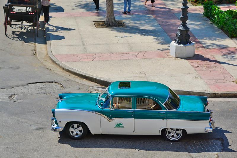 HavanaCuba-10-25-18-SJS-219
