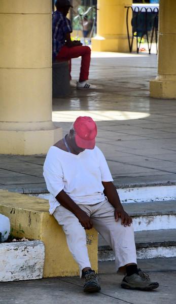 HavanaCuba-10-25-18-SJS-072