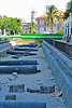 HavanaCuba-10-25-18-SJS-248