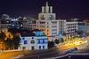 HavanaCuba-10-25-18-SJS-373