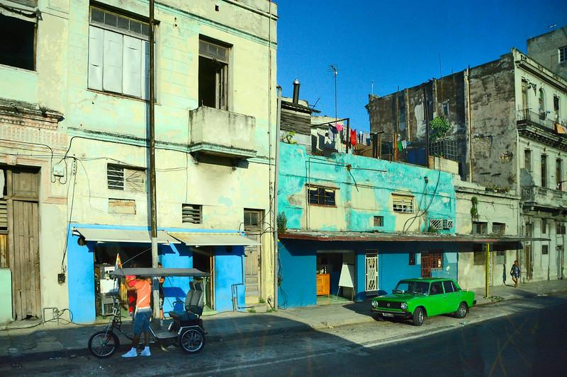 HavanaCuba-10-25-18-SJS-334