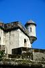 HavanaCuba-10-25-18-SJS-230