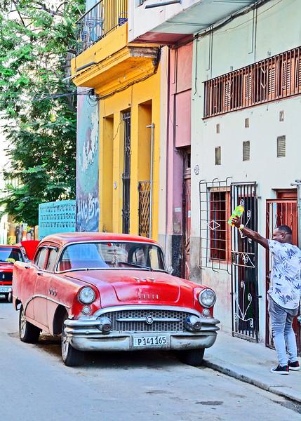 HavanaCuba-10-25-18-SJS-323