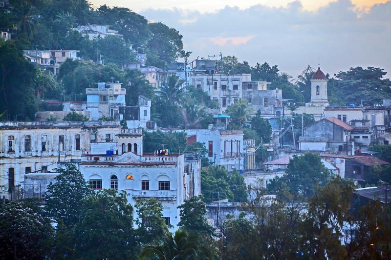HavanaCuba-10-25-18-SJS-013