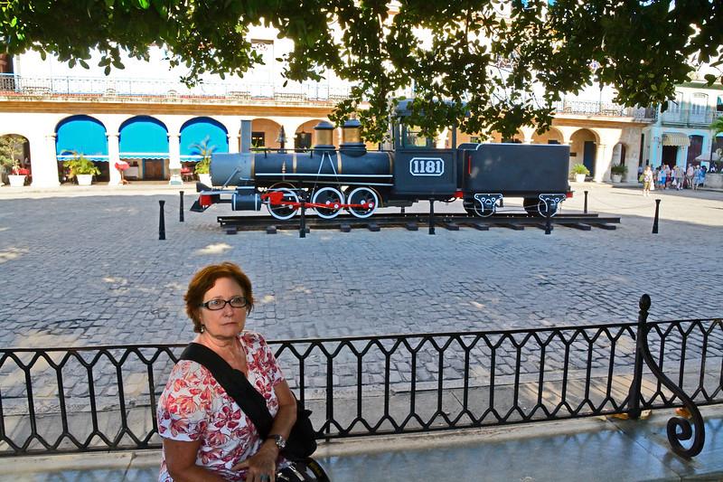 HavanaCuba-10-25-18-SJS-307