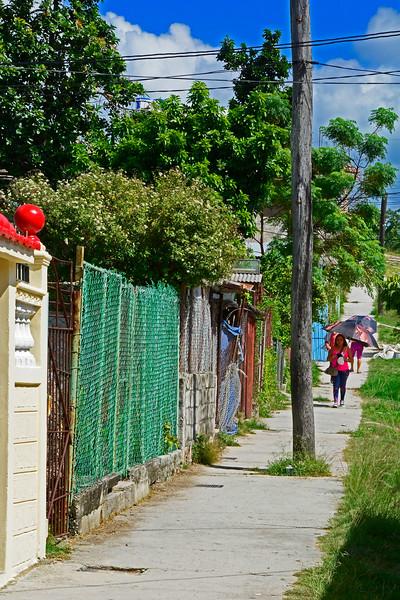 HavanaCuba-10-25-18-SJS-117