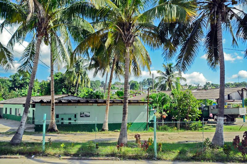 HavanaCuba-10-25-18-SJS-077