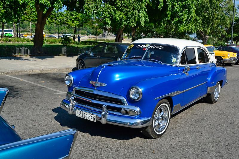 HavanaCuba-10-25-18-SJS-243
