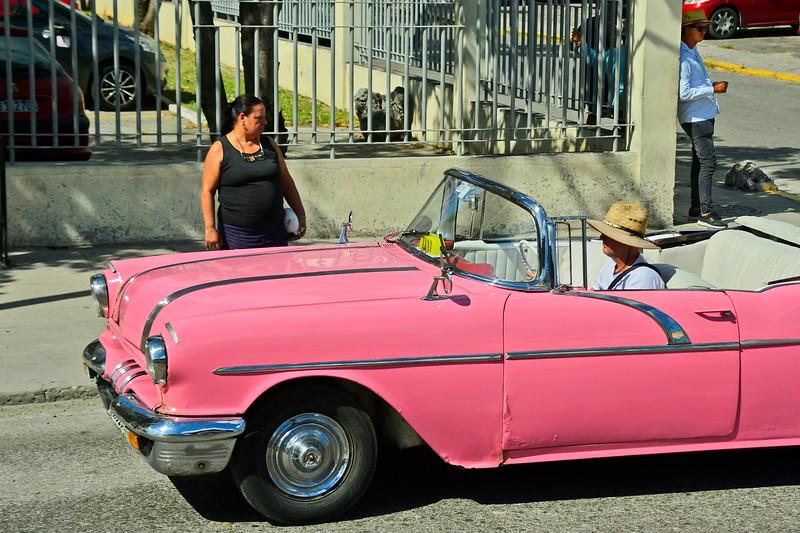 HavanaCuba-10-25-18-SJS-062