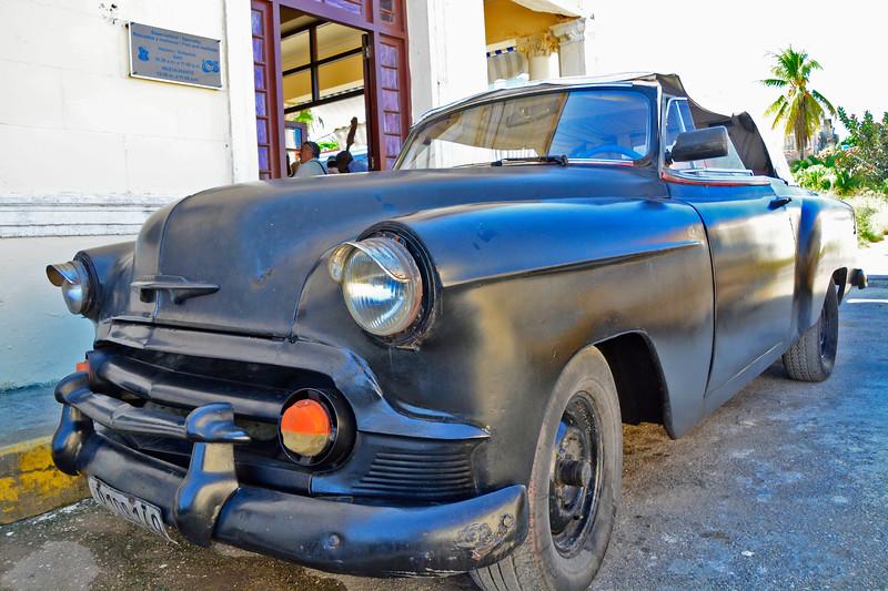 HavanaCuba-10-25-18-SJS-156