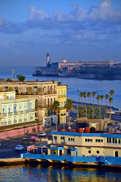 HavanaCuba-10-25-18-SJS-053