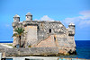 HavanaCuba-10-25-18-SJS-160