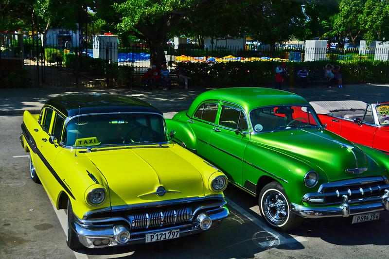 HavanaCuba-10-25-18-SJS-232