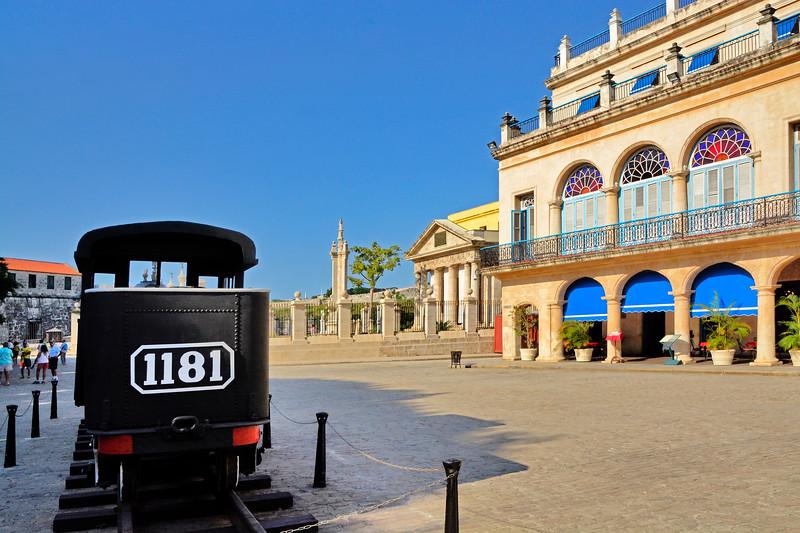 HavanaCuba-10-25-18-SJS-296